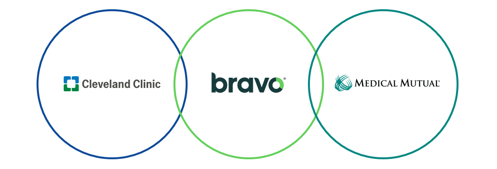 Bravo's new package offerings and programs