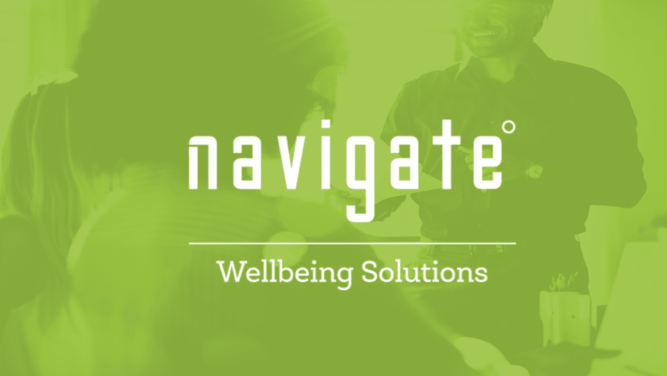 Learn about the power of engaging employees through wellbeing