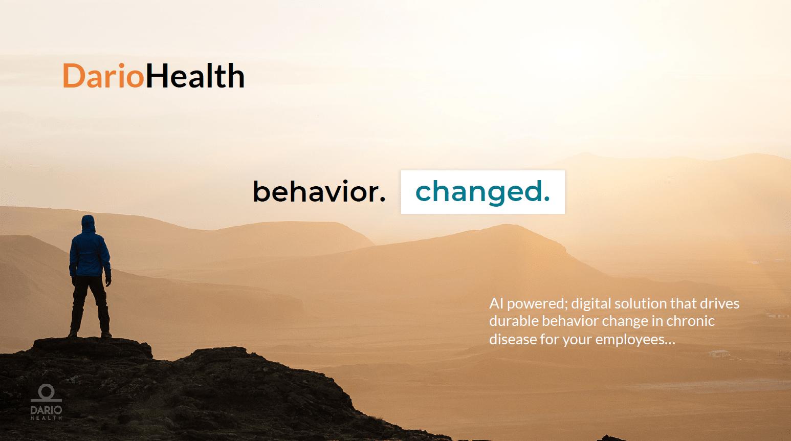 DarioHealth-drives-behavior-change
