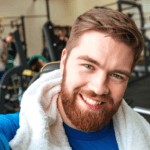 members can self-submit workouts
